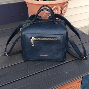 BCBGeneration Purse/Backpack
